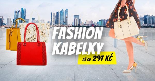 671c54fca0 Outlet Expert - značkové sportovní oblečení