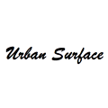 Urban Surface