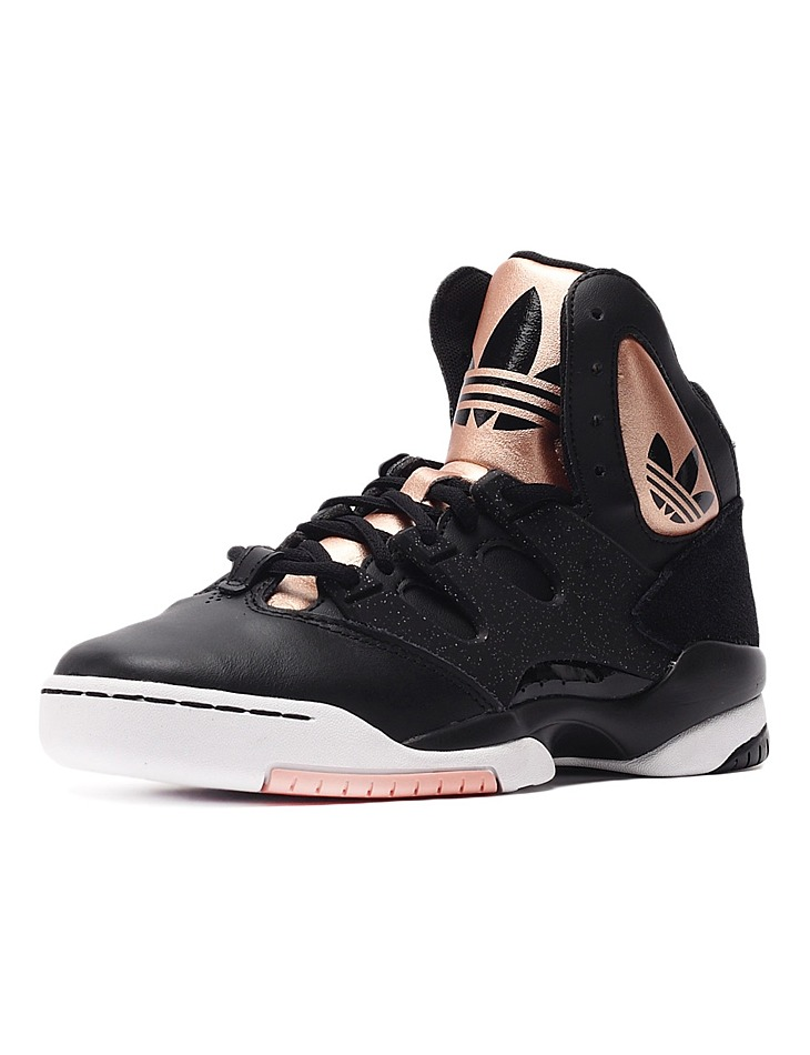 Dámské kotníkové tenisky Adidas Originals  c60a735659