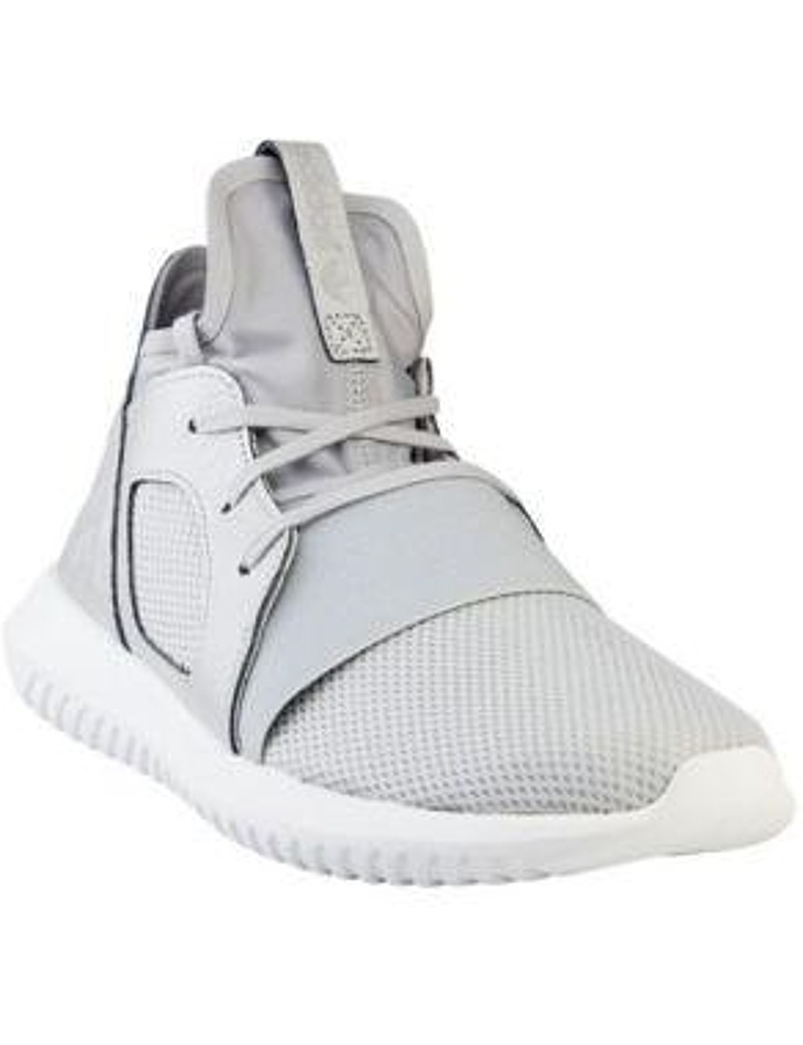 e3d76713d4 Dámské stylové boty Adidas Originals | Outlet Expert