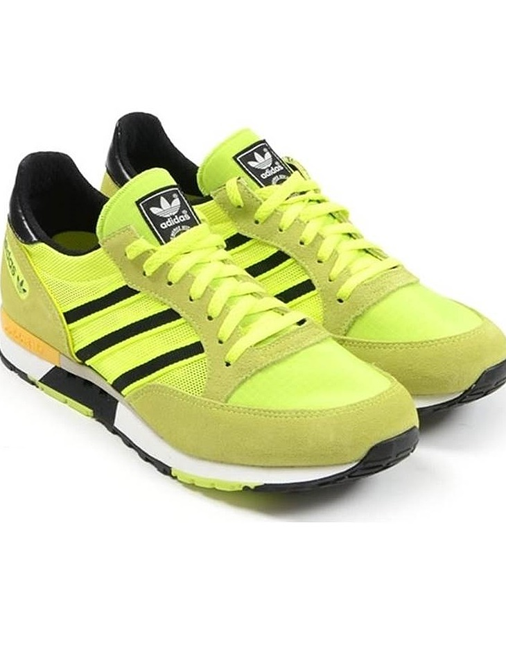 Pánské sportovní boty Adidas Originals  b0db4fdd36