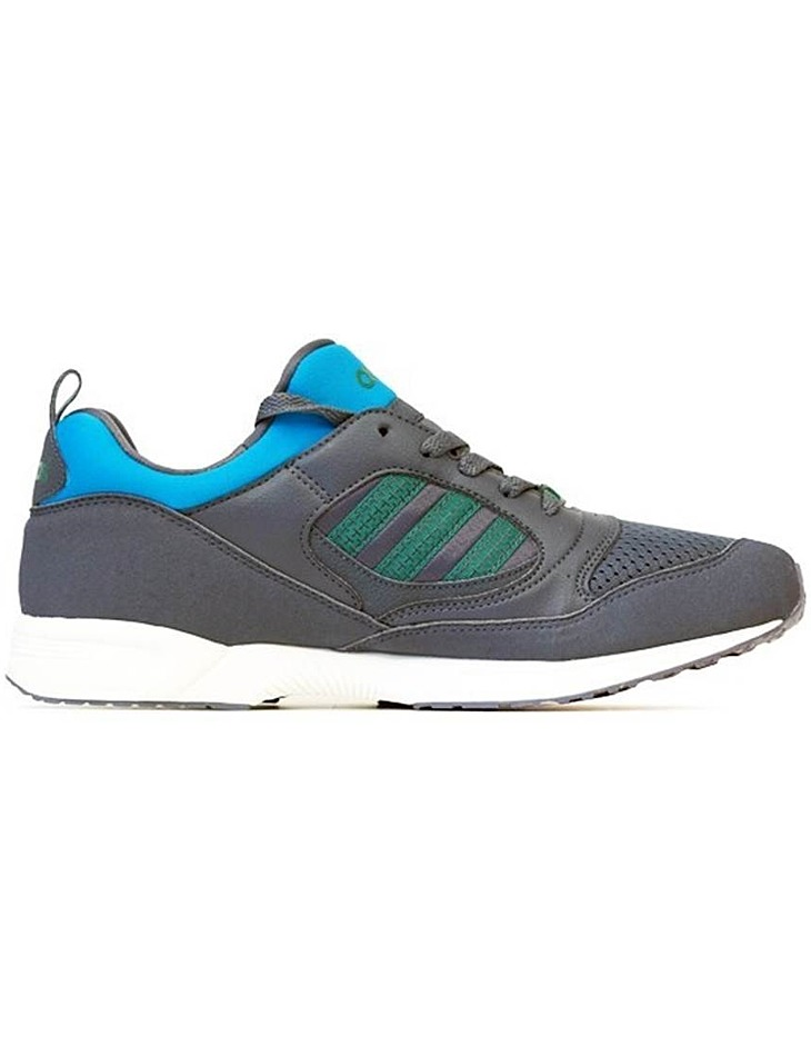 8cf29130263 Dámské sportovní boty Adidas Originals