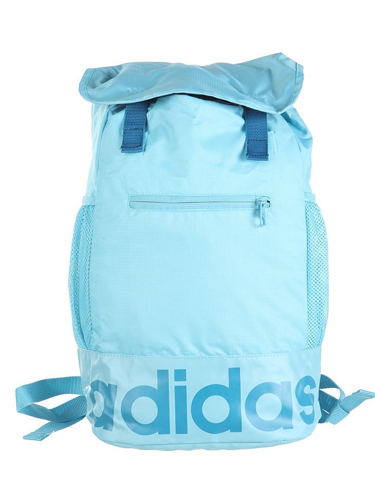 9a0ac23bc Školní batoh Adidas   Outlet Expert
