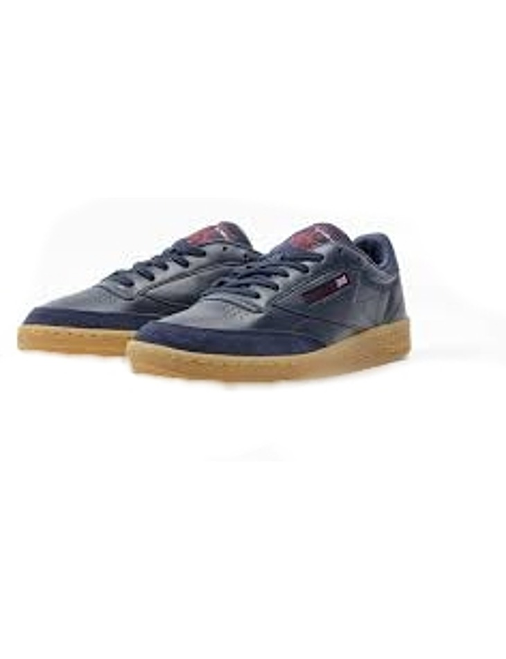 0633a6c41270 Pánská volnočasová obuv Reebok