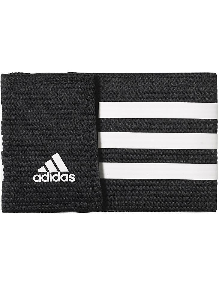 Sportovní náramek Adidas vel. UNI