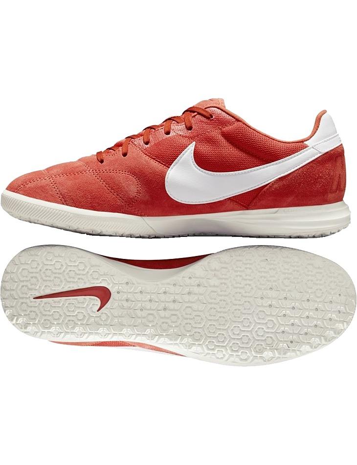 Panské tenisky Nike vel. 41