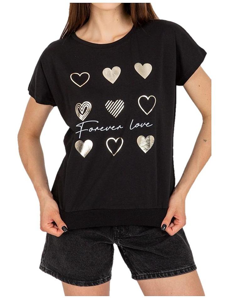 Pánské žabky Adidas Calo M