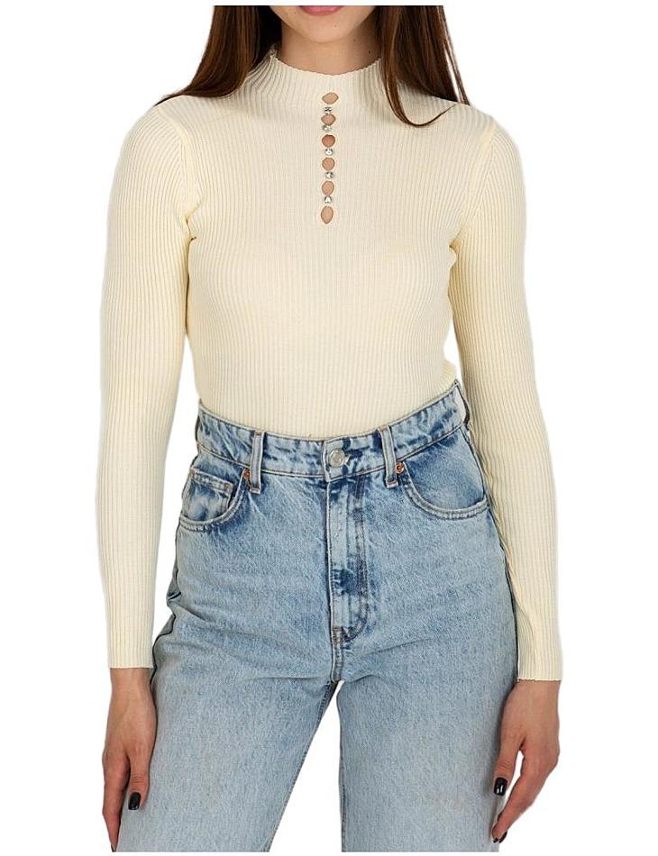 Pánské žabky Adidas Yokah Thong