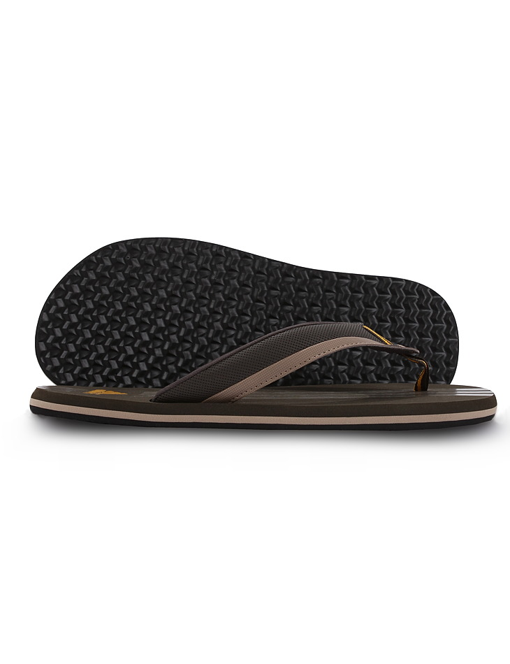 Pánské žabky Adidas Paruko 2