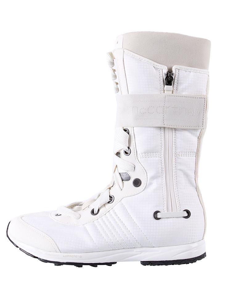 a74a0487222 Dámská obuv Adidas Stella McCartney Fortanima