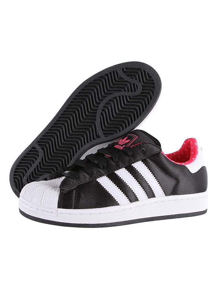 99f5376a22d Dámská obuv Adidas Superstar 2 W
