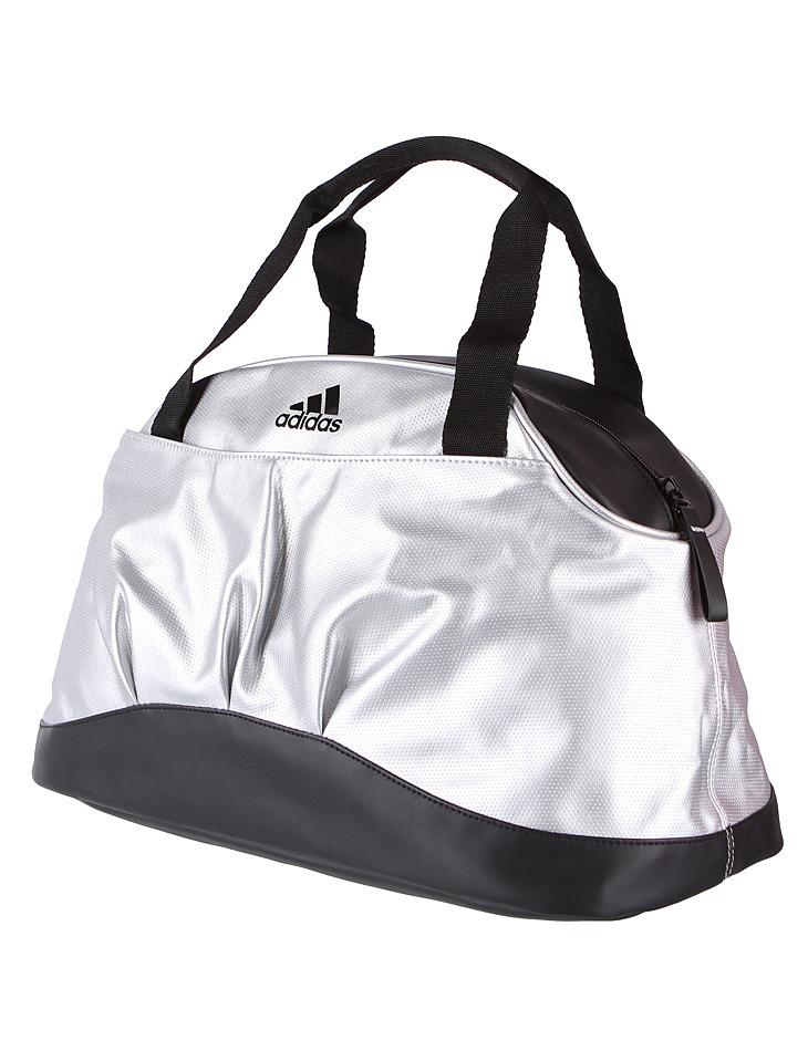 Dámská kabelka Adidas Performance  4a556e37161
