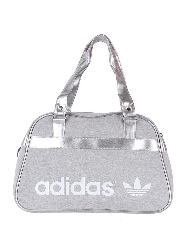 33a2d5ff8c Dámská kabelka Adidas Originals