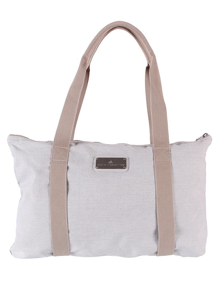 Dámská taška Adidas Stella McCartney  4ca2975e987