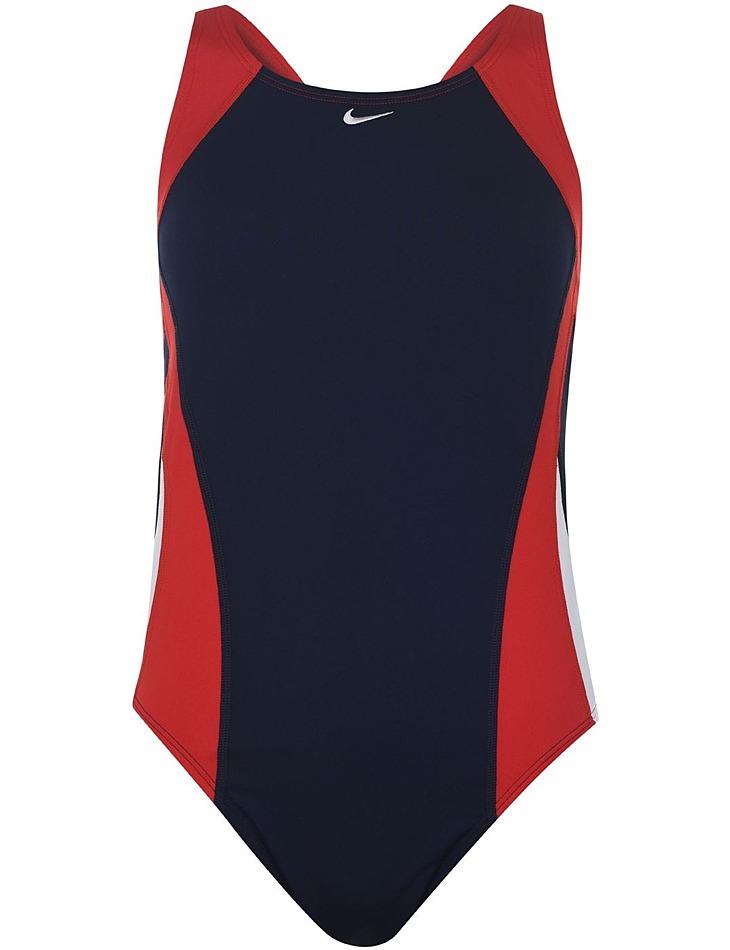 Dámské módní plavky Nike vel. 40