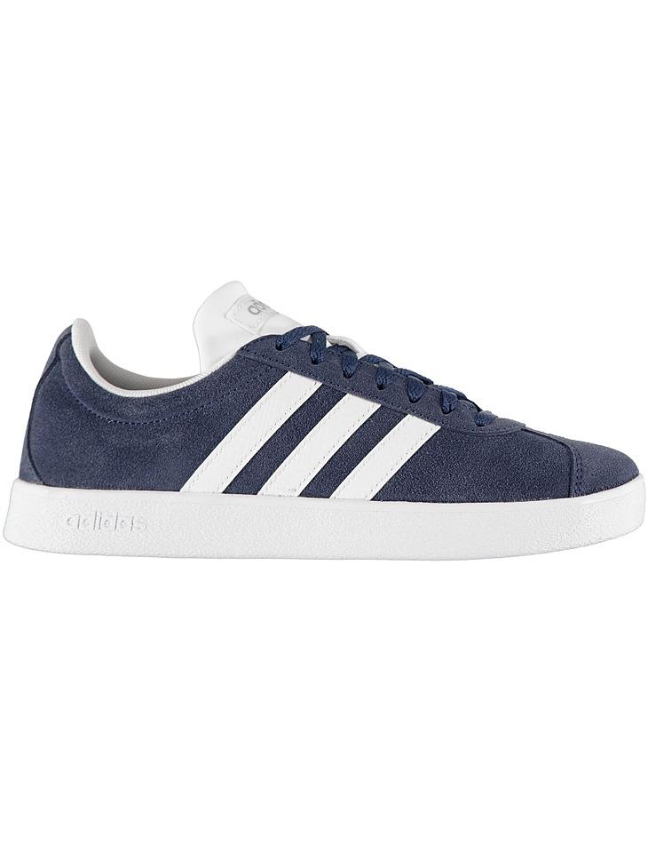 Dámské boty na platformě Adidas vel. 39.3