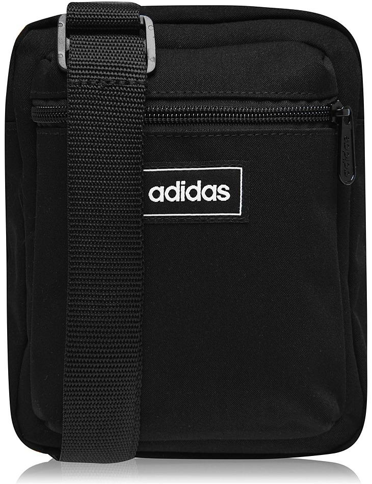 Univerzální taška přes rameno Adidas vel. One Size