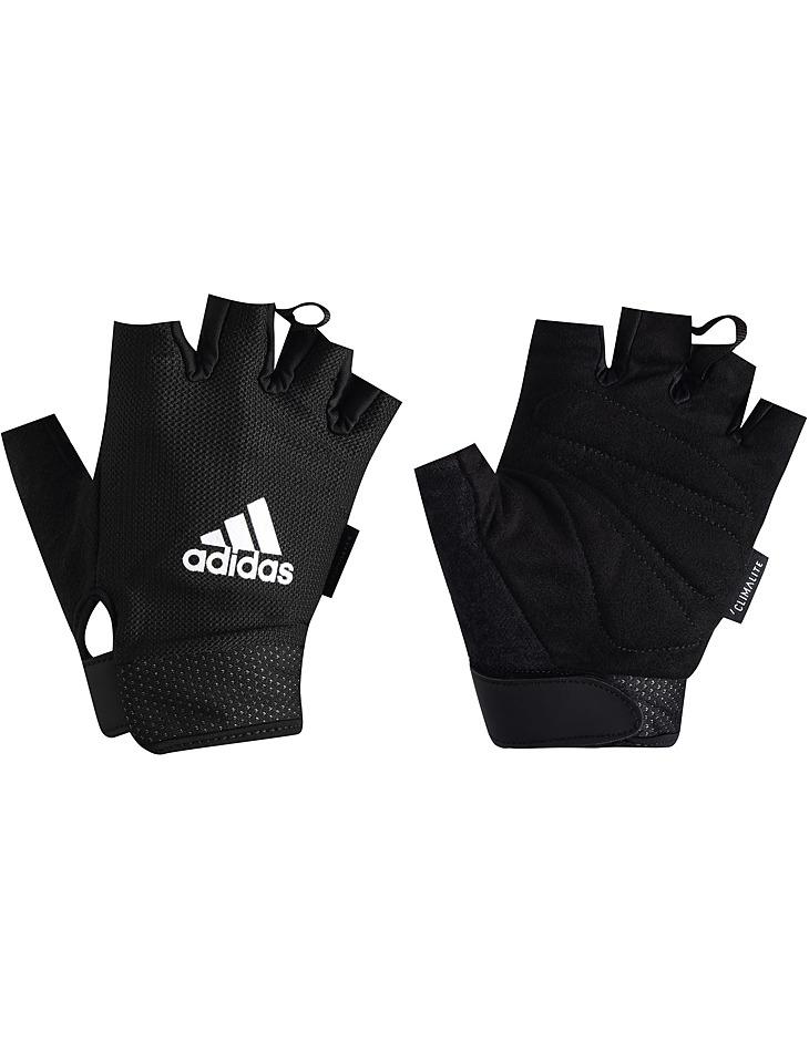 Sportovní rukavice Adidas vel. L