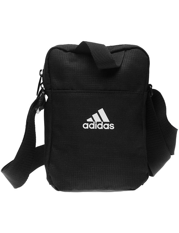Malá taška přes rameno Adidas vel. One Size