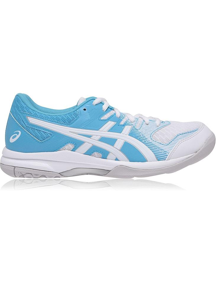 Dámské tenisové boty Asics vel. 38