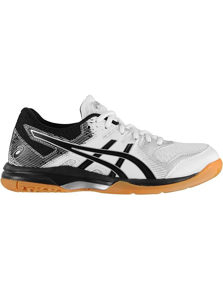 Dámské tenisové boty Asics vel. 37