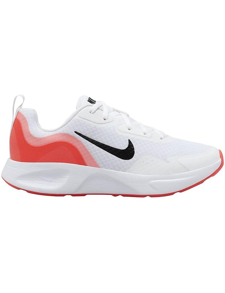 Dámské sportovní boty Nike vel. 37.5