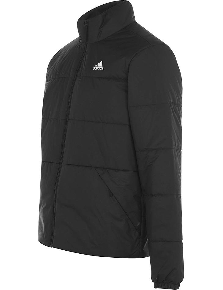Pánská zimní bunda Adidas vel. L