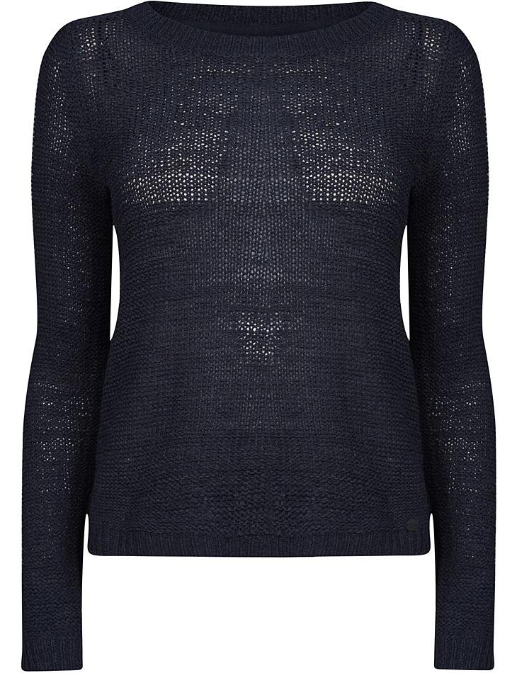 Dámský pletený svetr Only vel. S