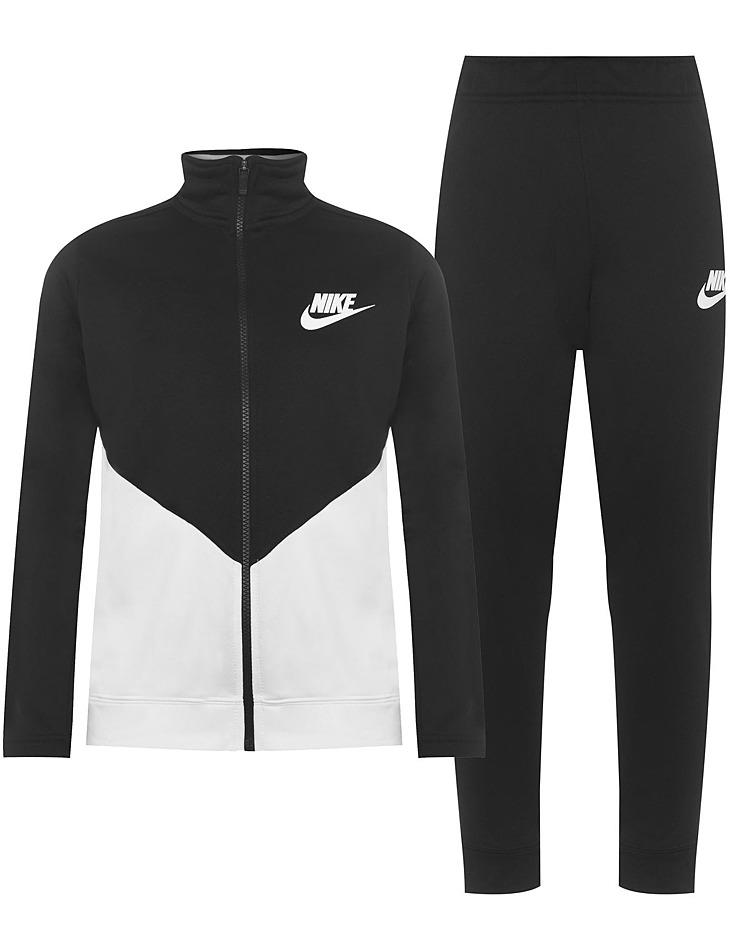 Sportovní souprava Nike vel. S