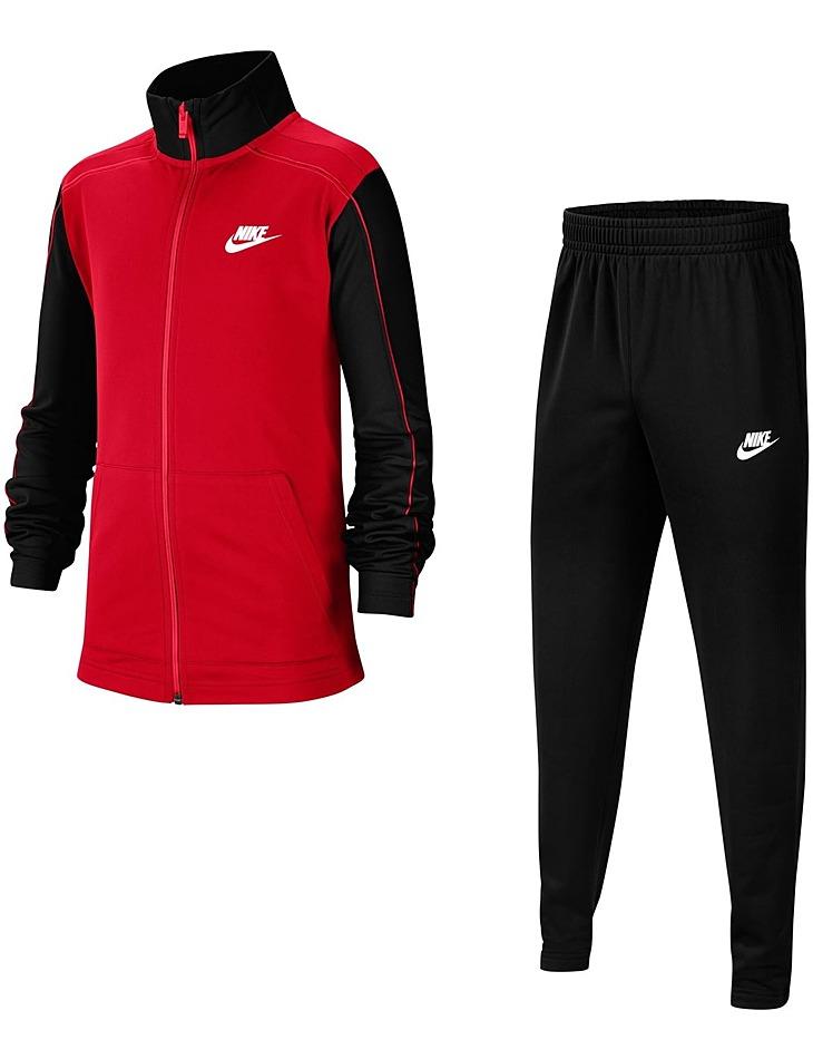 Sportovní souprava Nike vel. M