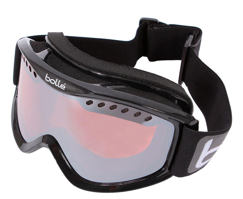 Lyžařské brýle Bollé Carve