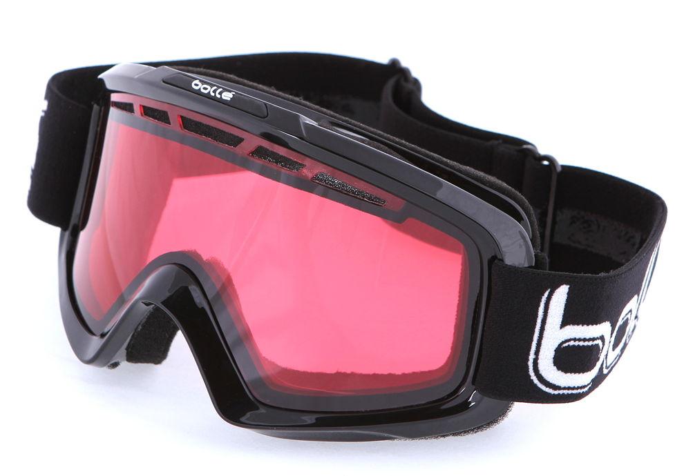 Lyžařské brýle Bollé Nova II