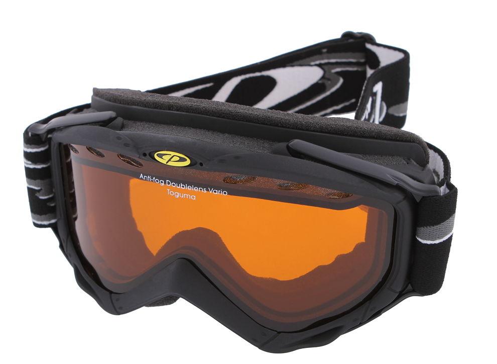 Lyžařské brýle CP 51609