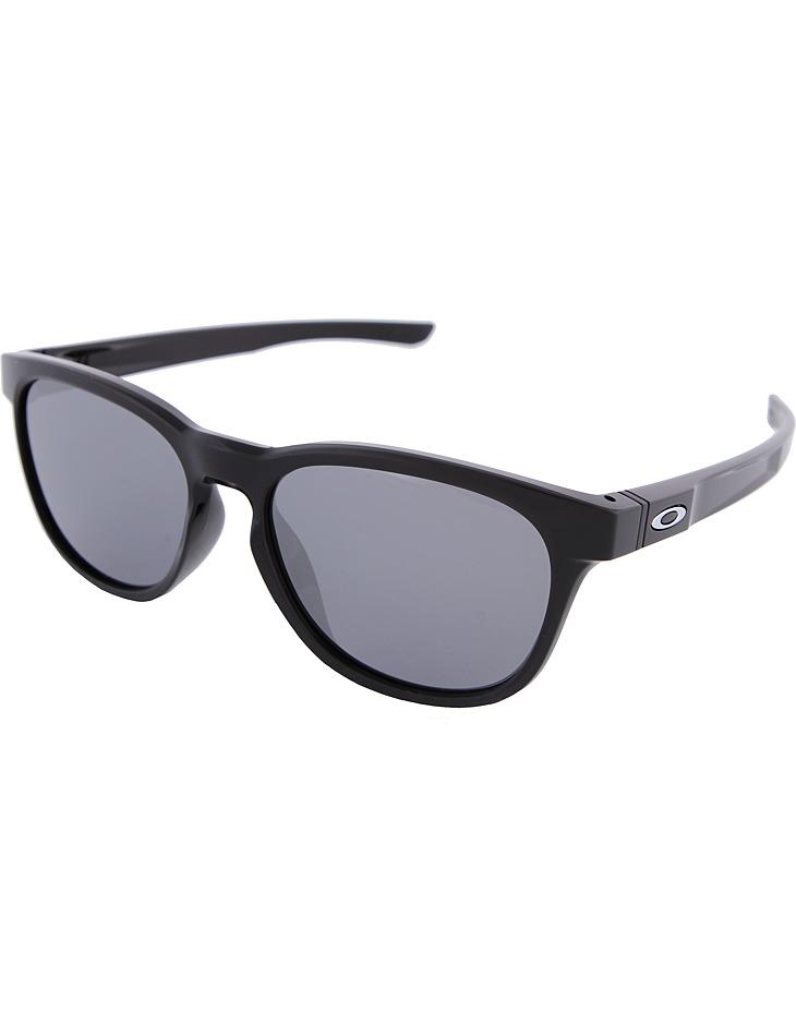 Sluneční brýle Oakley Stringer