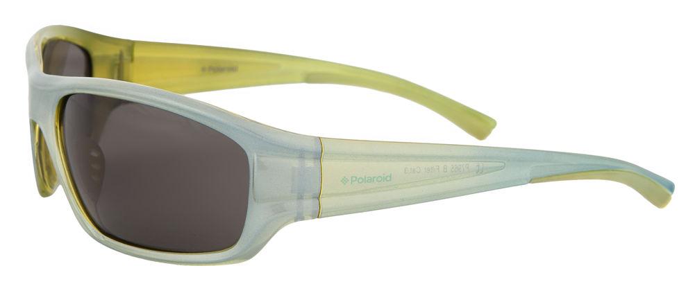 Sluneční sportovní polarizační brýle Polaroid