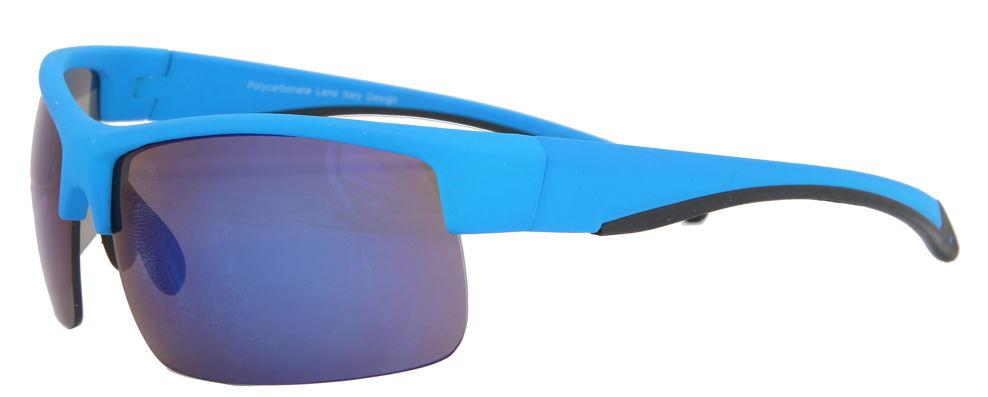 Unisex sluneční brýle Pilot