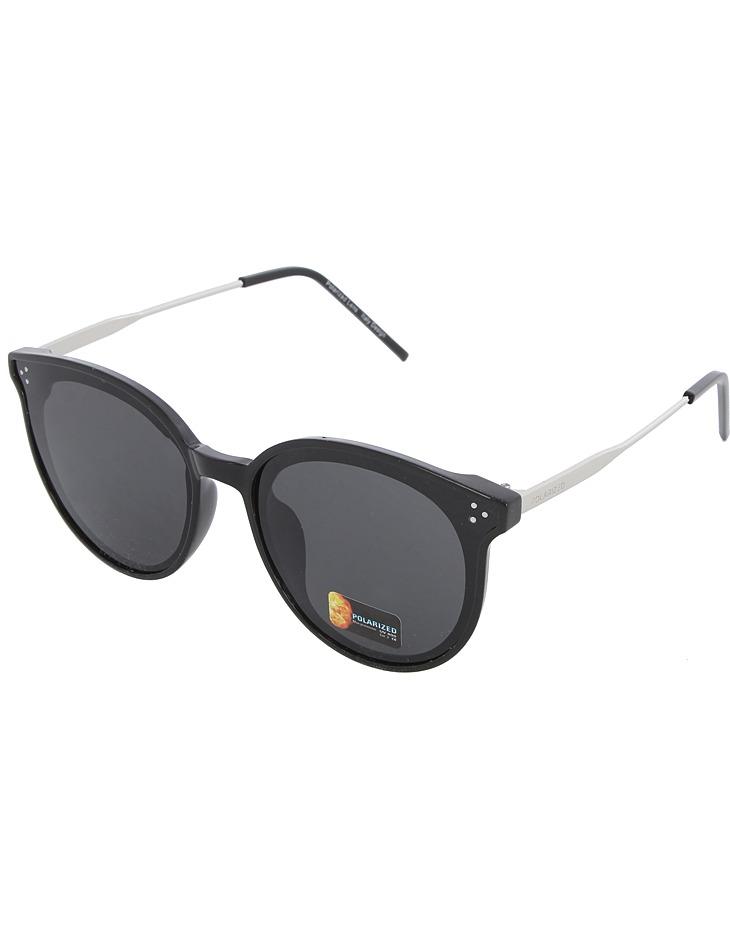 Dámské polarizační sluneční brýle Pilot