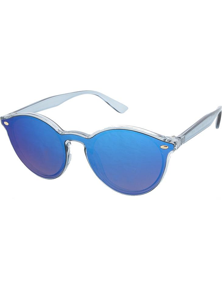 Dámské sluneční brýle Pilot