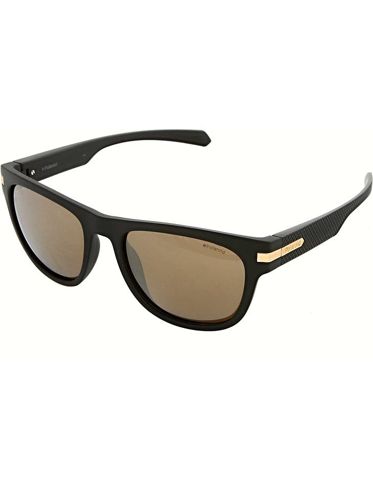 Unisex polarizační sluneční brýle Polaroid