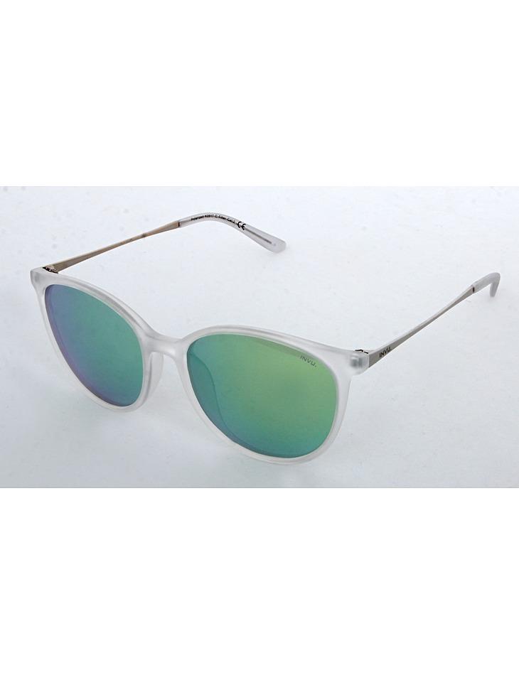 Dámské polarizační sluneční brýle Invu