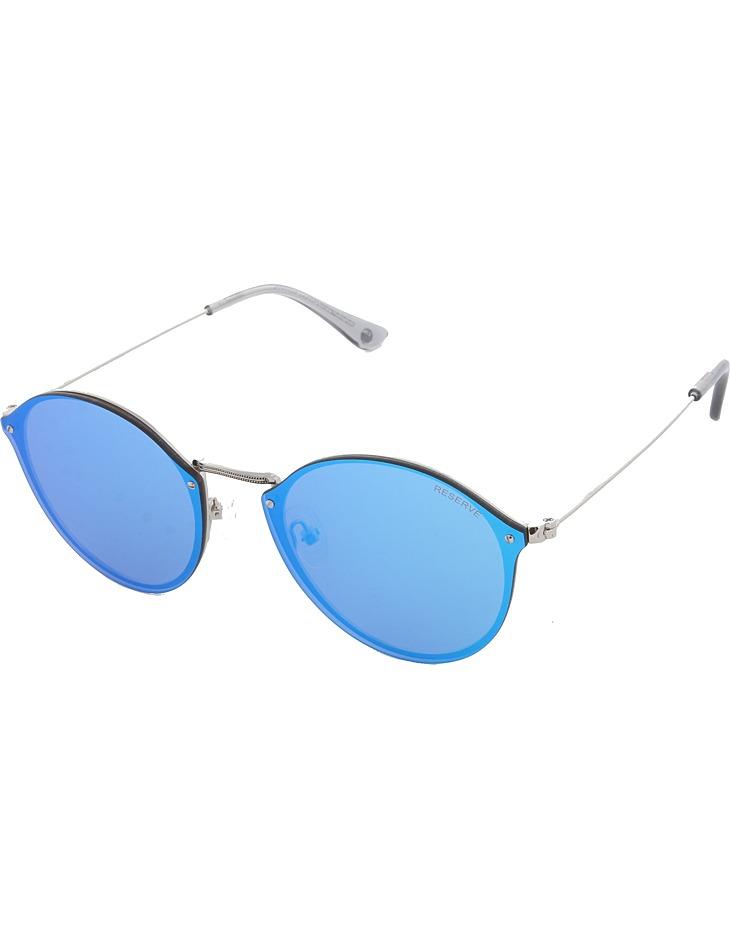 Dámské polarizační sluneční brýle Reserve