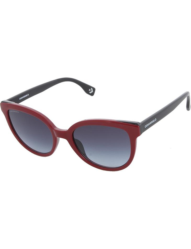 Dámské sluneční brýle Converse