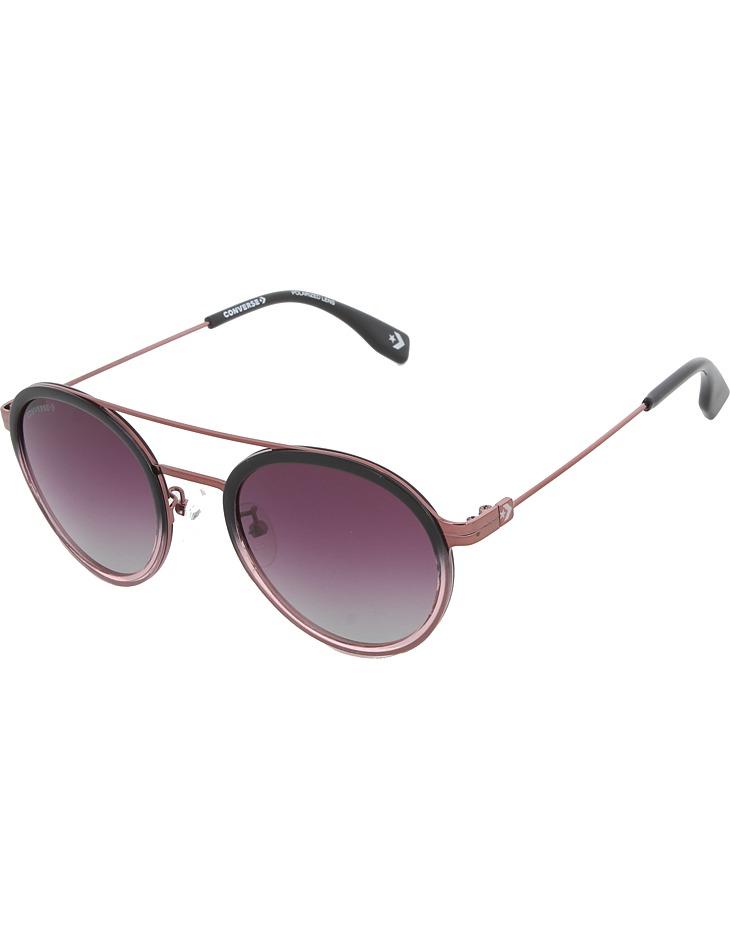 Dámské polarizační sluneční brýle Converse
