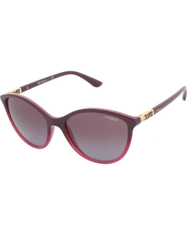 Dámské sluneční brýle Vogue