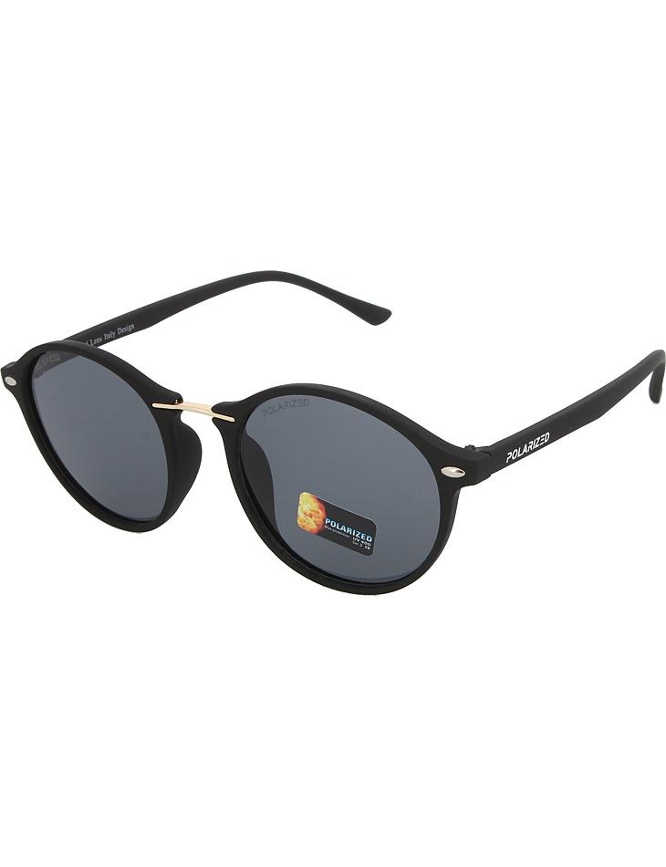 Sluneční polarizační brýle Pilot