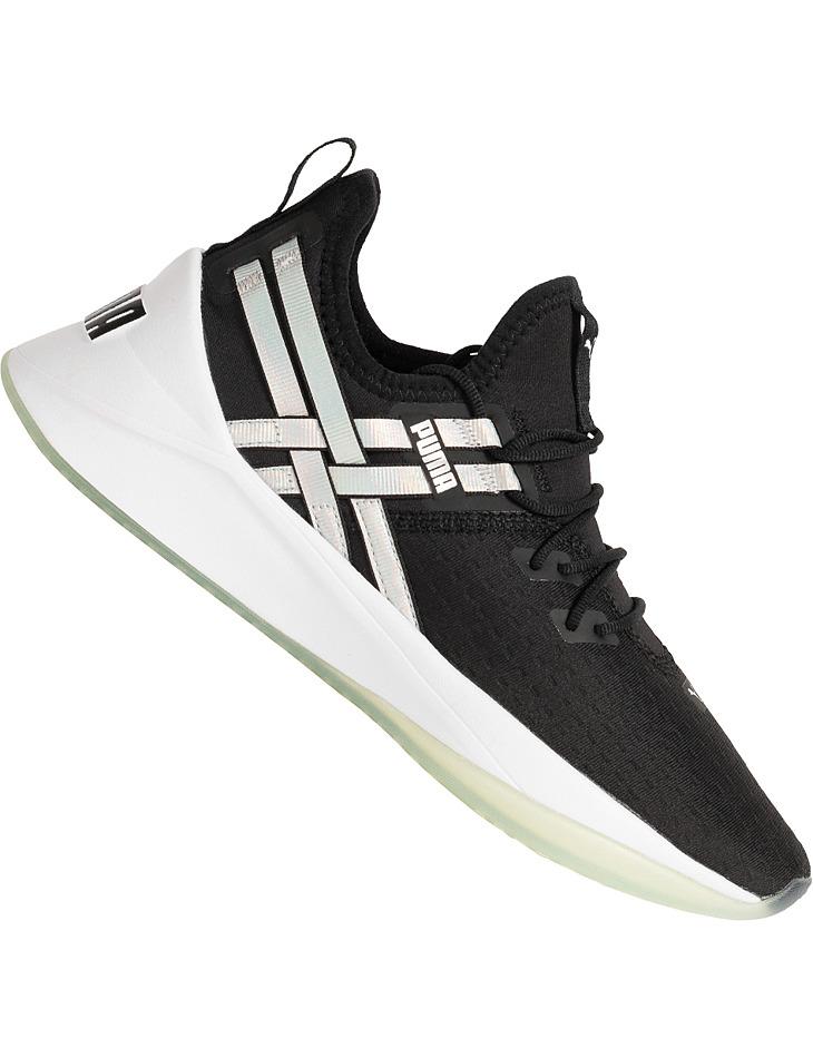 Dámské sportovní boty Puma vel. 36