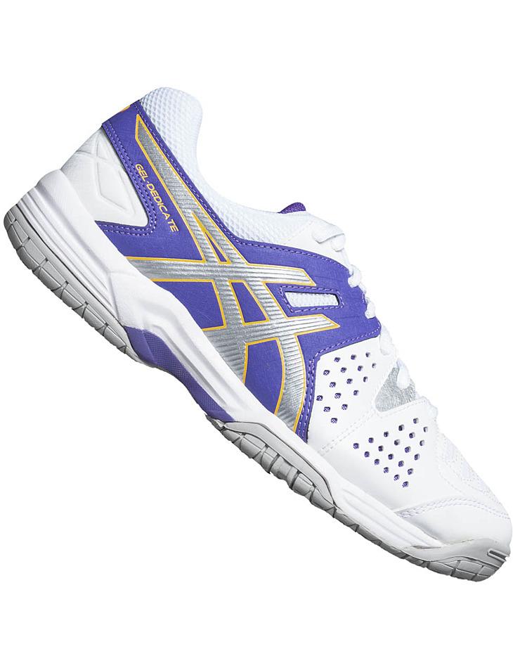 Dámské tenisové boty ASICS vel. 40