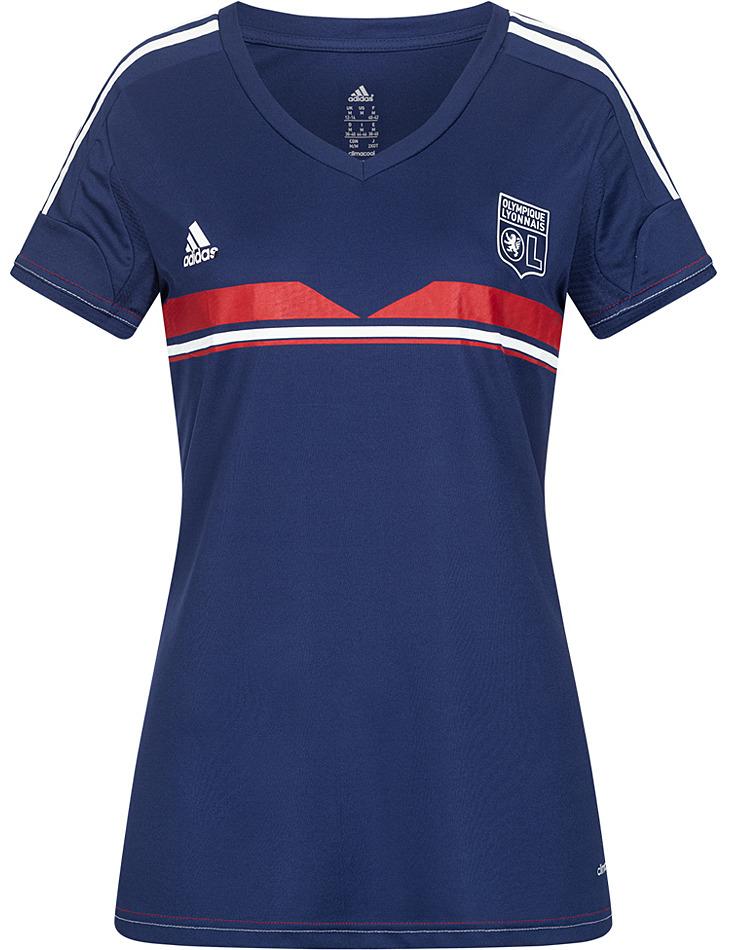 Dámský dres sportovní Adidas vel. XL