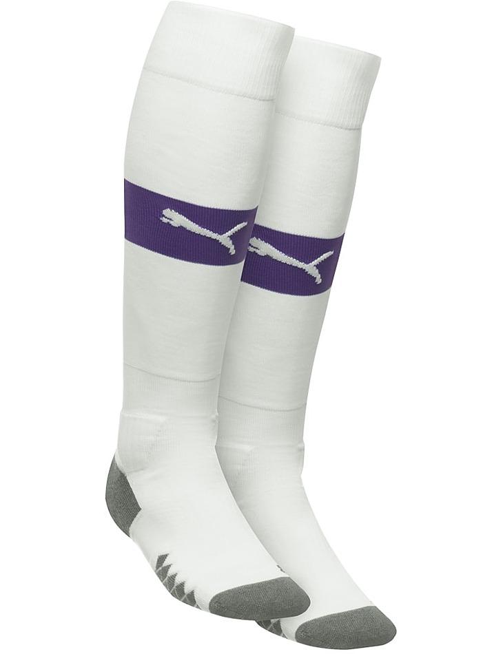 Fotbalové ponožky PUMA