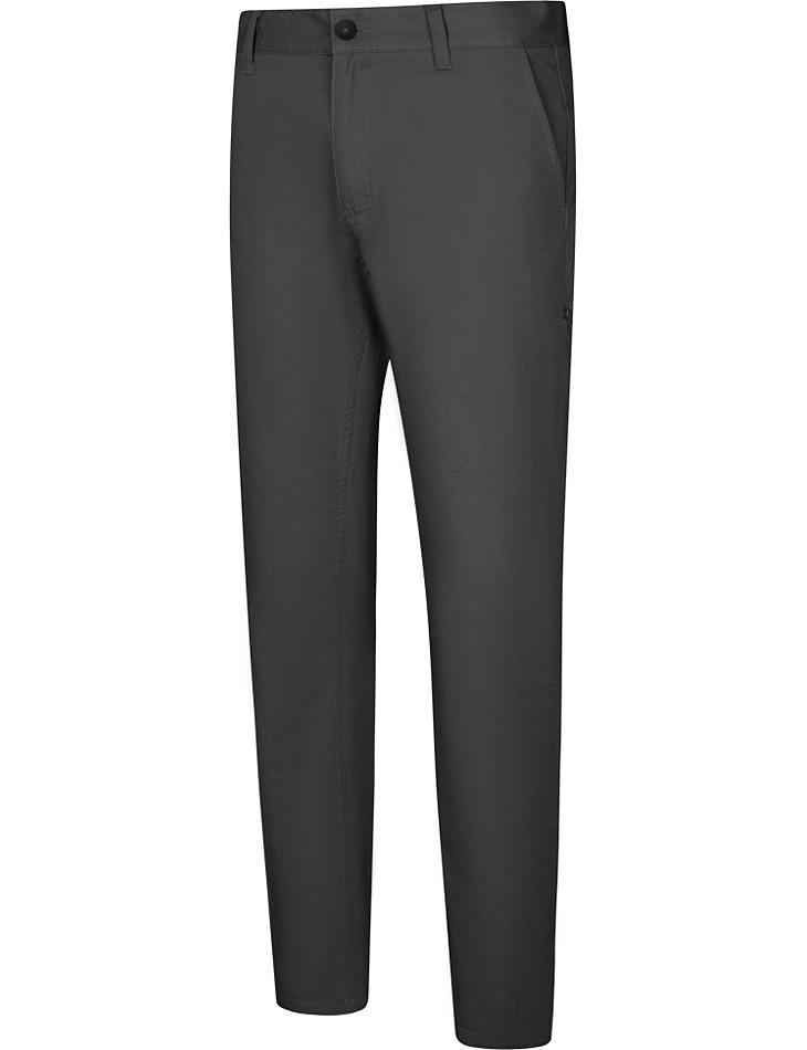 Pánské společenské kalhoty Oakley vel. W28/L32